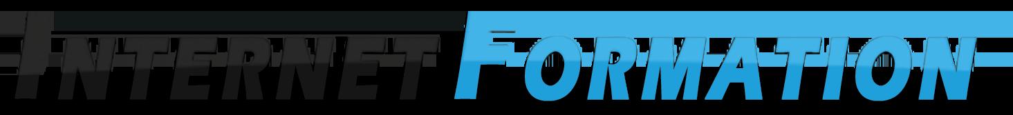 Obtenez un devis de formation en ligne et gratuit - Internet-Formation -  Poitiers (86), Niort (79), La Rochelle (17), Angoulême (16) e2bdde2946bf